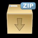 Tools of trade – Get hostname by alias or ip