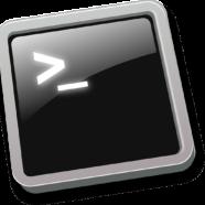 Alias for windows command line