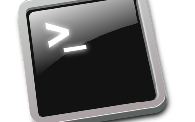 Alias for windows command line