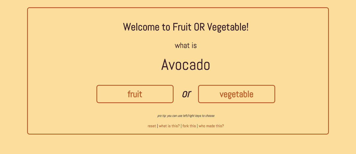 screencapture-fruitorvegetable-greycastle-se-1472171021958