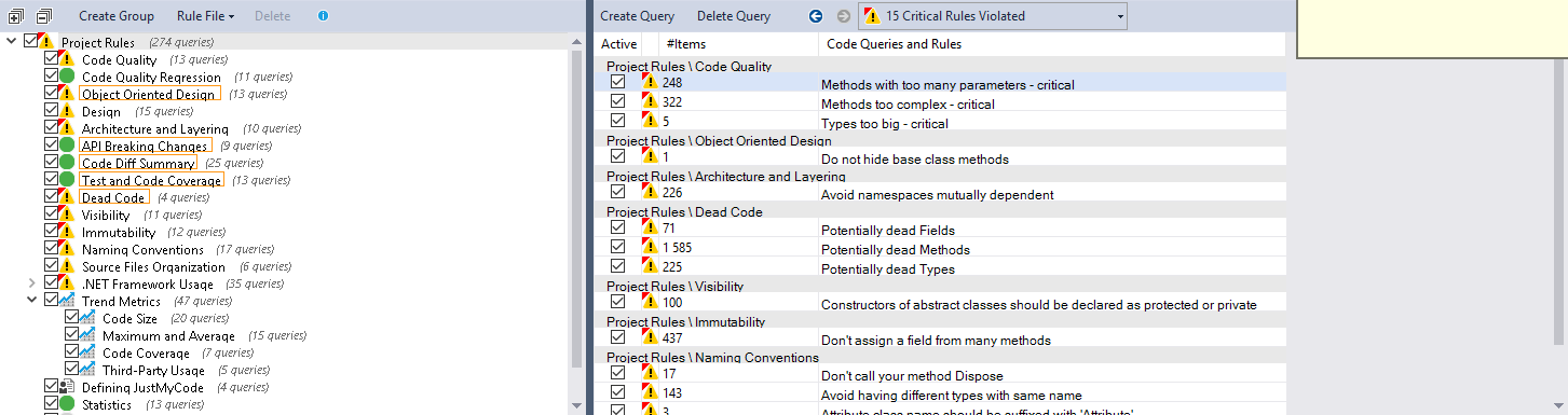 ndepend-rules-broken-collection
