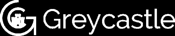 Greycastle
