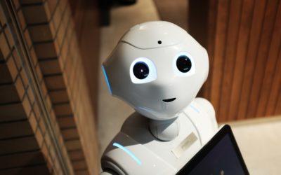 Speed up translation by automating google translate