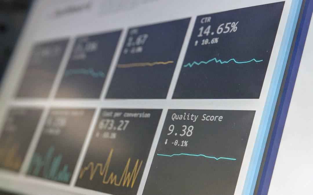 Measure team code health using Github